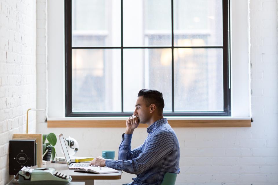ビジネスマン必見!英文メールのスマートな締め方&NG例 画像2
